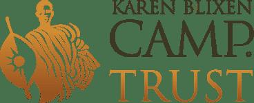 Karen Blixen Camp Trust logo