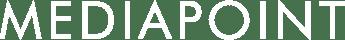 mediapoint-logo